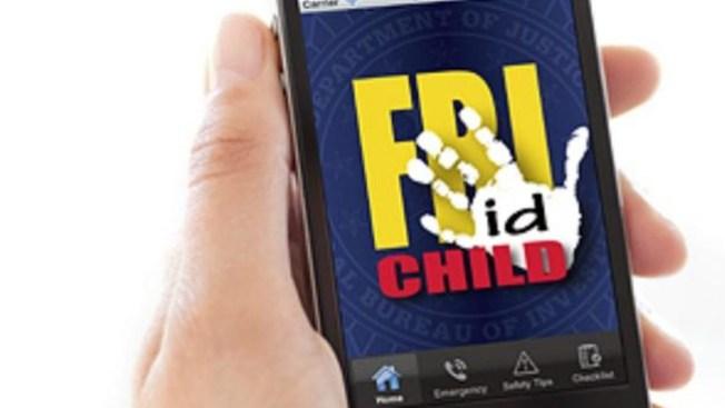El FBI lanza aplicación para iPhone