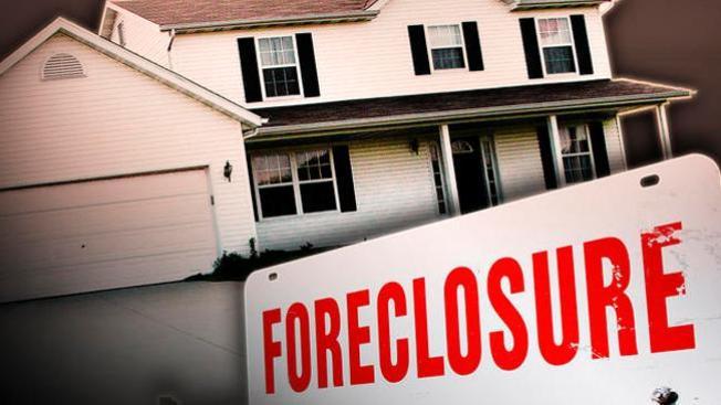 "Casas en hipoteca siguen ""hot"""