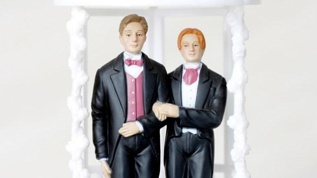 Avanza el matrimonio gay