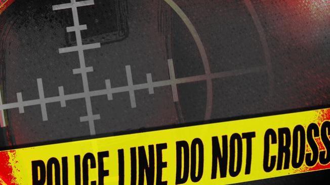 6 muertos, 17 heridos de viernes a domingo en Chicago
