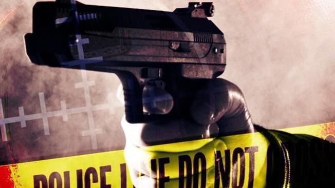 Dos adolescentes baleados en Uptown