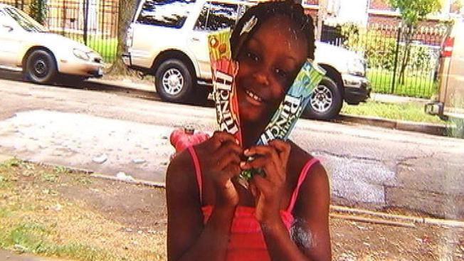 Otro arrestado por asesinato de niñita que vendía dulces