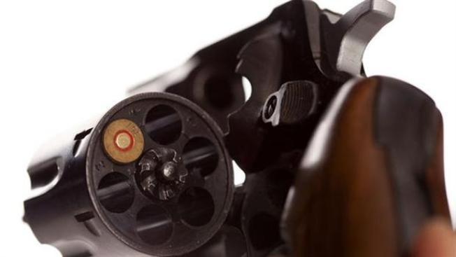 Nuevo impuesto a las armas en Cook