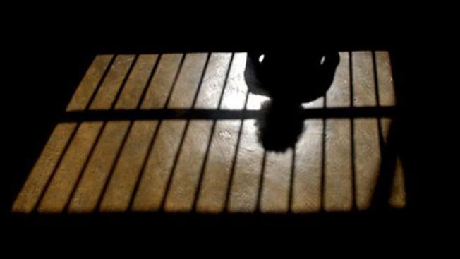 Denuncian maltrato a indocumentados presos