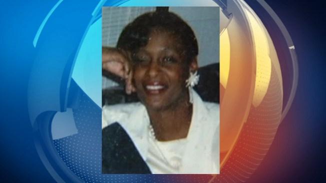 Buscan cuerpo de mujer presuntamente asesinada por su hijo