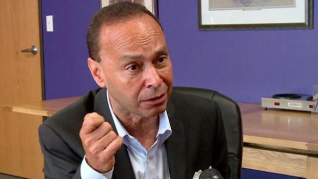 Gutiérrez critica a Obama en inmigración