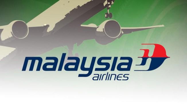 Malaysia Airlines deja de cotizar en bolsa