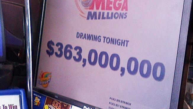 El sueño de ser millonario