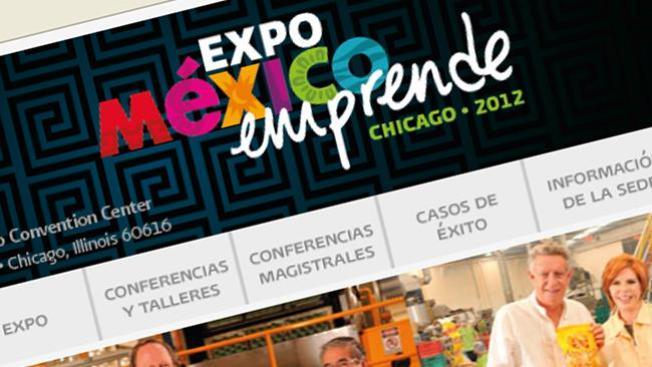 Abra un negocio en México