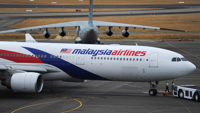 Mujer pierde familiares en ambas tragedias de Malaysia