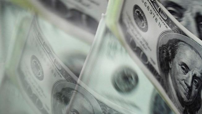 CPS regresará $35 millones de fondo federal
