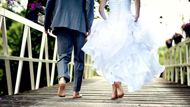 ¿Cuál es la edad perfecta para casarse?