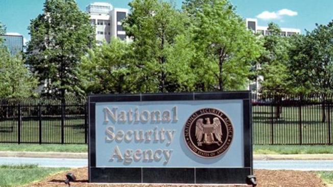 """La NSA violó leyes """"miles de veces"""""""