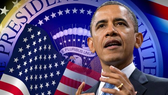 Obama en Chicago este viernes