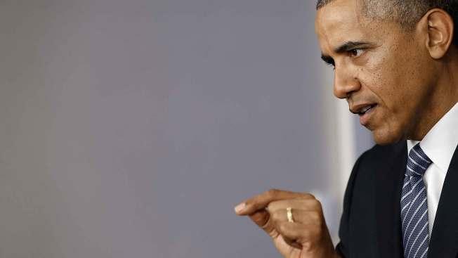 Obama, ¿el peor presidente de E.U.?