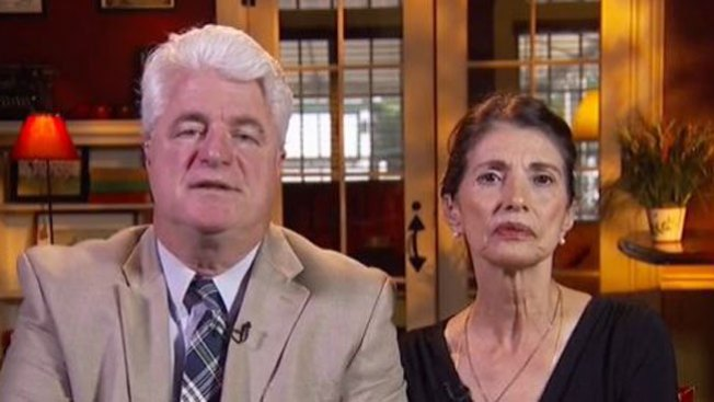 Hablan padres de joven decapitado