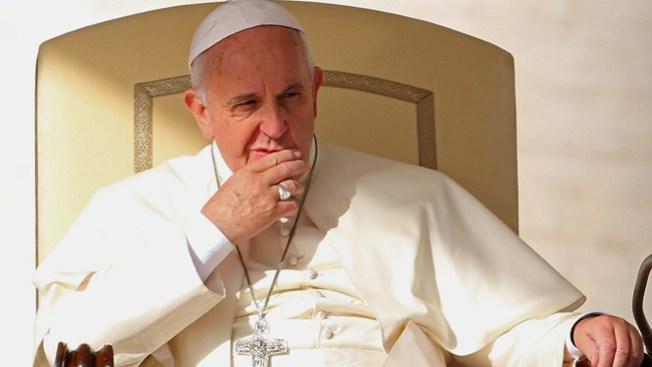 Turquía: el viaje más difícil del Papa