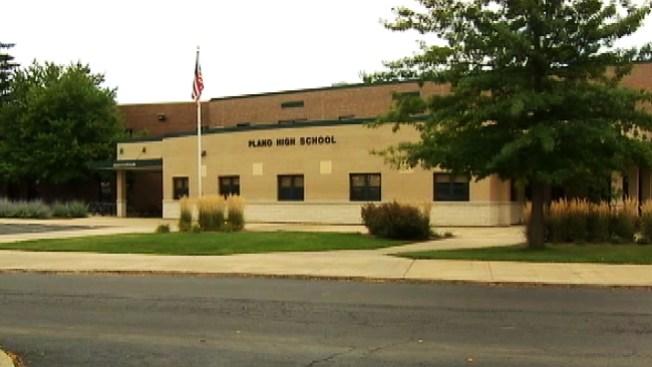 5 estudiantes acusados tras novatada