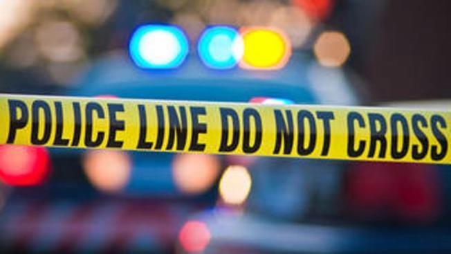 Chicago vive el día más violento en casi 12 años