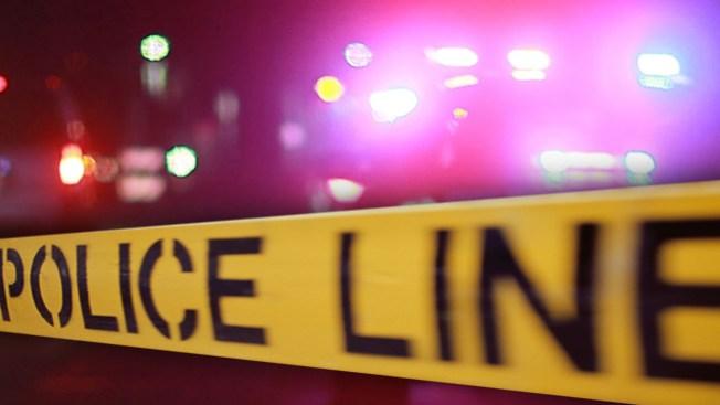 Ola de robos en Lincoln Park