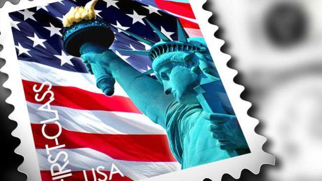Recortes al Servicio Postal afectarán las entregas
