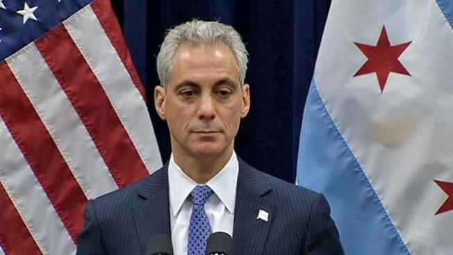 Chicago reacciona a tragedia en Boston