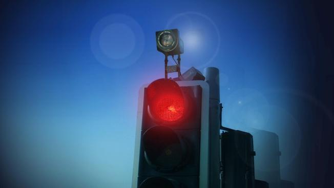 Cámaras de luz roja recaudan $69 millones
