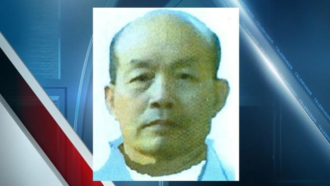 Sacerdote budista acusado de violación