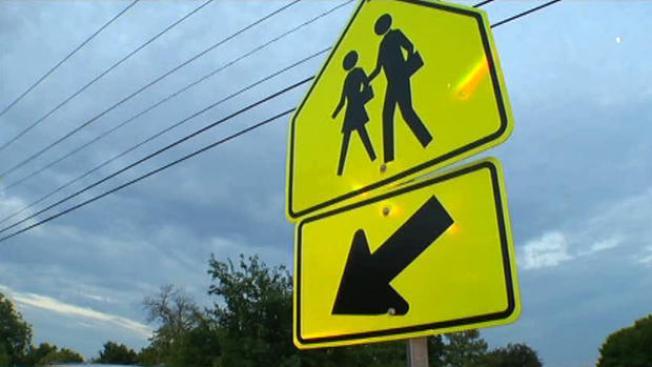 Cuatro escuelas se salvan de cierres