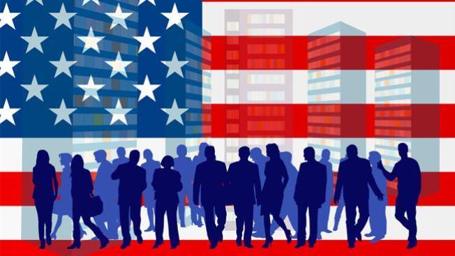 Servicios para inmigrantes