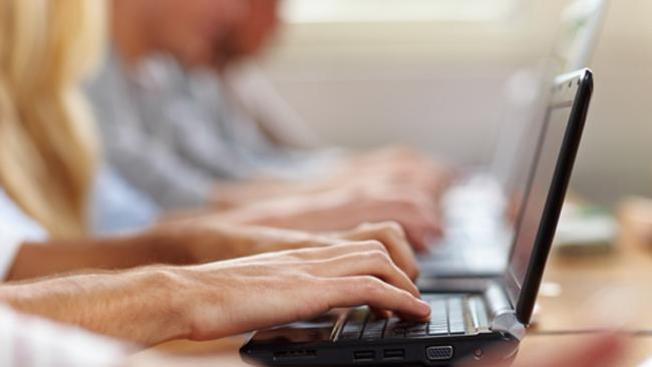 UIC ofrece cursos gratis en la web