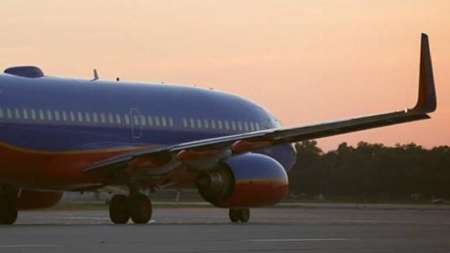 Critican a Southwest por aterrizaje