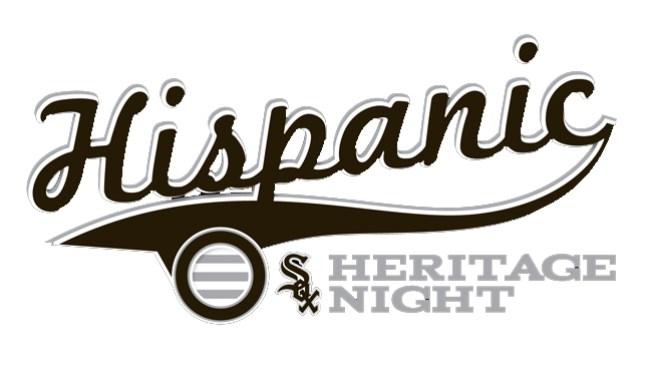 Noche de Herencia Hispana