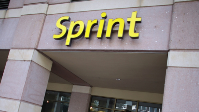 Sprint comprará parte de U.S. Cellular