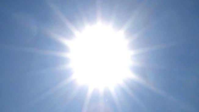 Ola de calor se torna mortal