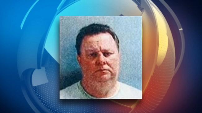 Bombero acusado: intento de asesinato