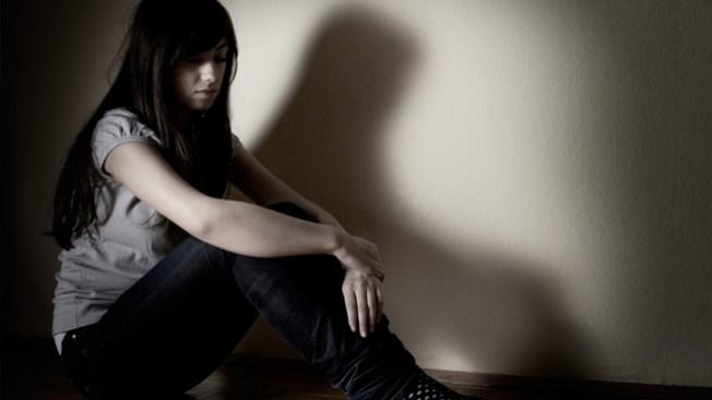 Chicago: primera en suicidios de adolescentes