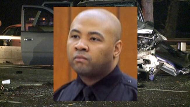 Demandan a oficial acusado de accidente mortal
