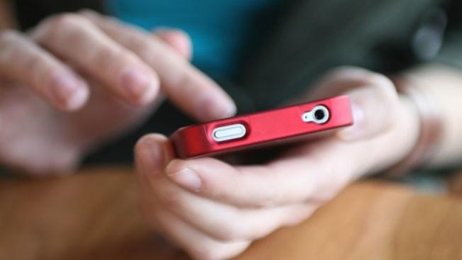 Empleos en telefonía móvil