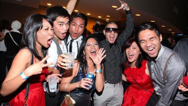 Fin de año: 10 consejos para organizar la fiesta perfecta