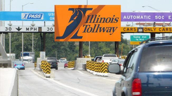 Empleos disponibles en autopistas