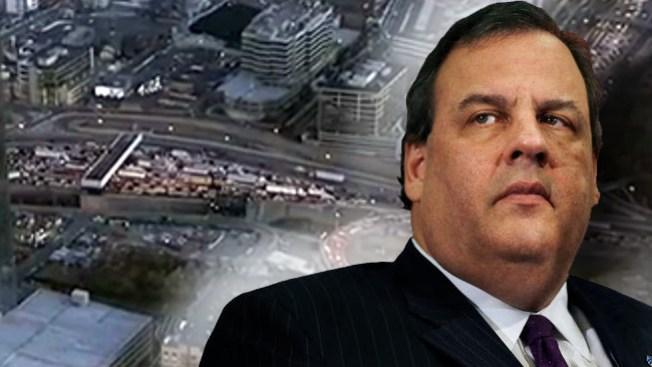 NJ: Más evidencia salpica a Christie