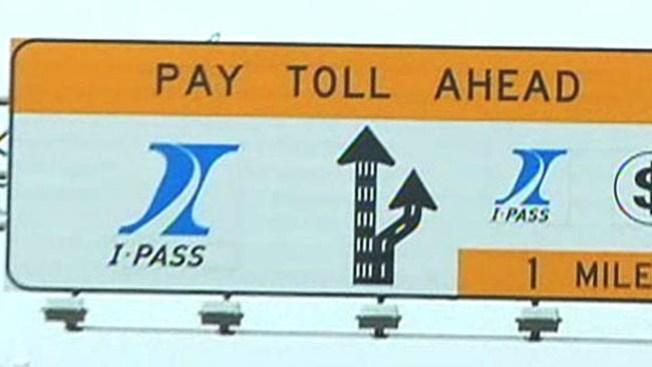 Autopista Tri-State será cerrada este fin de semana