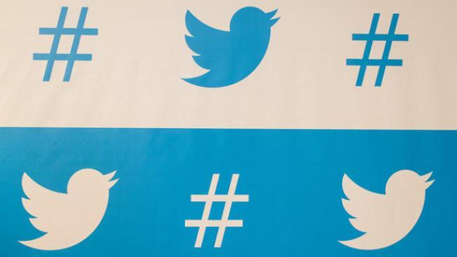 Los #hashtags #importantes de #Illinois