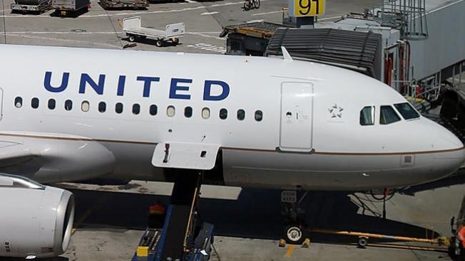 Mismos aviones, más pasajeros