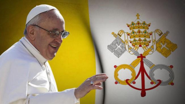 """El Papa más """"moderno"""" cumple un año"""