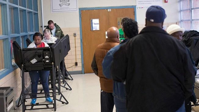 5 claves de lo que fueron las elecciones