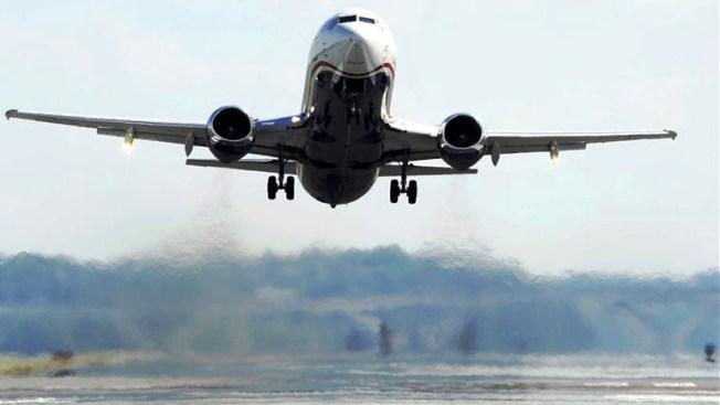 Inauguran vuelos charter entre Chicago y La Habana