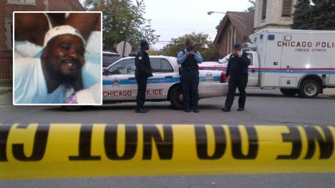 2 muertos y 2 heridos en tiroteo