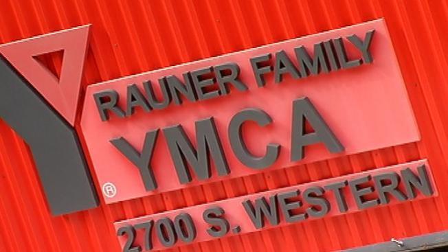 Empleos en la YMCA